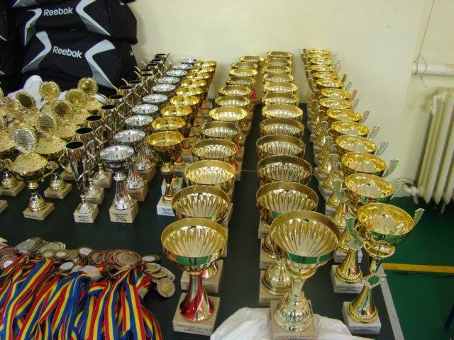 Karate pentru copii si adulti Bucuresti 11apr (2)