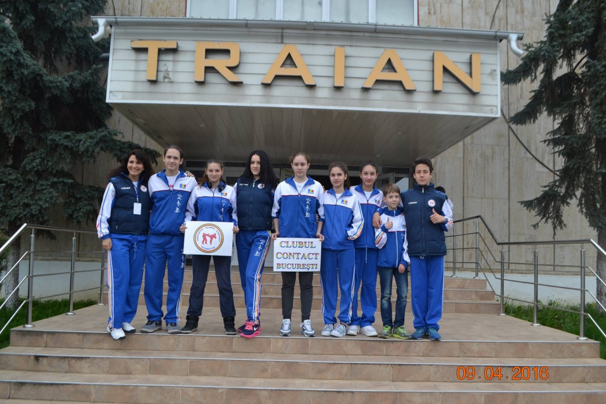 Club Contact Karate Bucuresti apr162 (9)