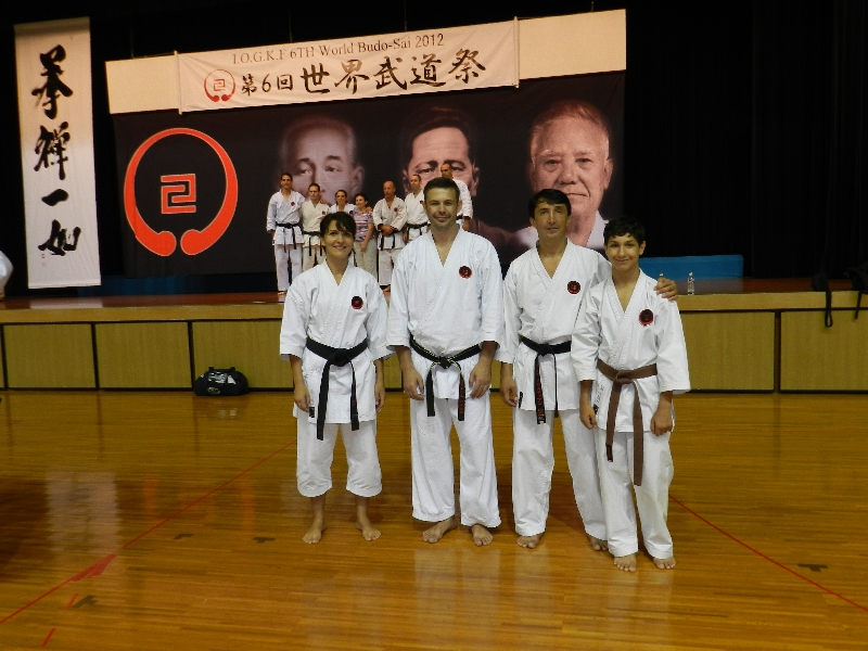 Club Karate Bucuresti Okinawa Goju 1 (23)