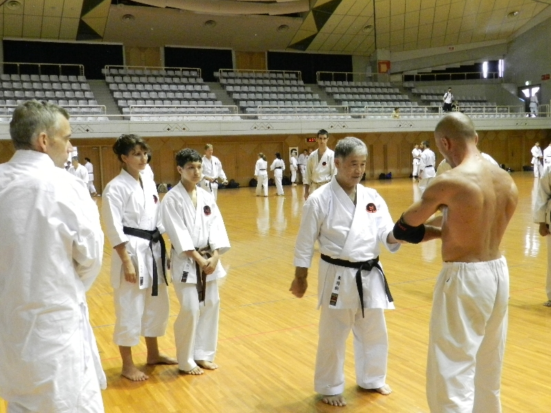 Club Karate Bucuresti Okinawa Goju 1 (7)