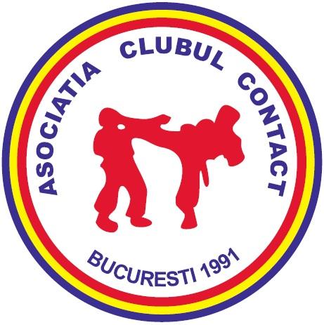 logo Club Contact